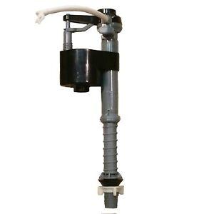 toilet tank fill valve